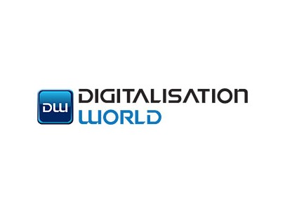 Digitalisation World
