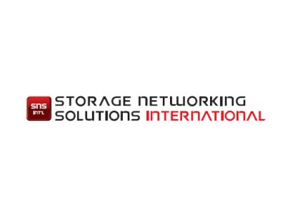 Storage Networking Solutions