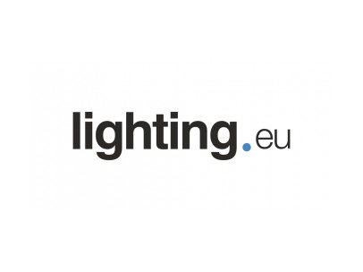 Lighting.eu
