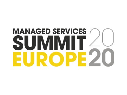 Managed Services Summit Europe
