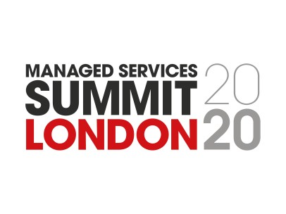 Managed Servics Summit UK