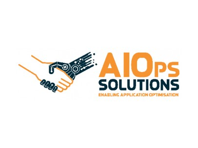 AIOps Solutions