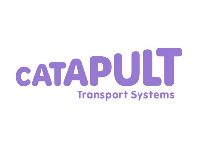 Transport Systems Catapult
