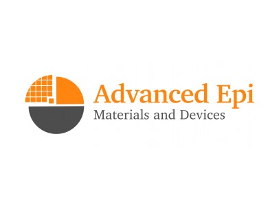 Advanced EPI