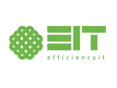 EfficiencyIT