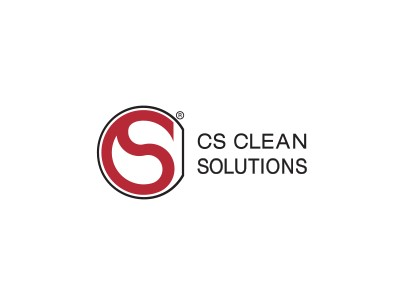 CS CLEAN SOLUTIONS