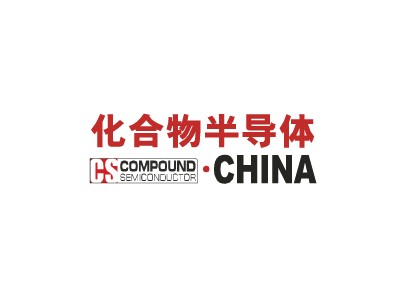 Compound Semiconductor China