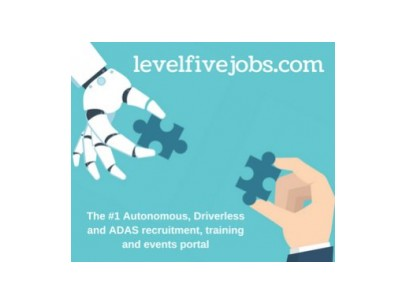 Level Five Jobs
