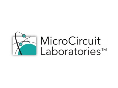 Microcircuit Laboratories