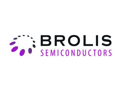 Brolis Semiconductors