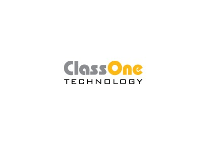 Class One Technology