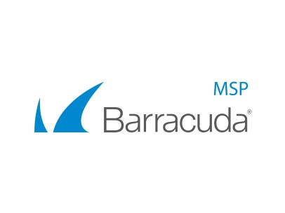 Barracuda MSP