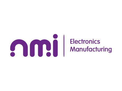 NMI nElectronics Manufacturing