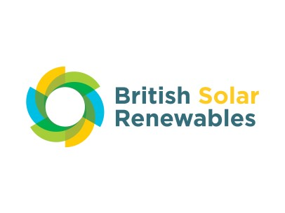 British Solar Renewables