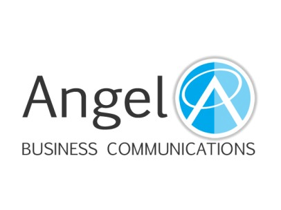 Angel Business Communications Limited