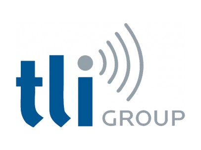 TLI Group