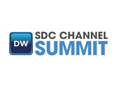 SDC Channel Live