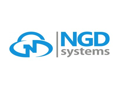 NGD Systems