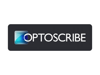 Optoscribe