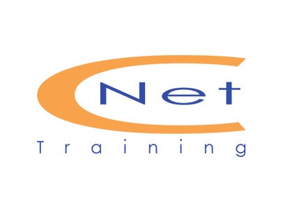 CNet Training