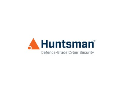 Huntsman Security