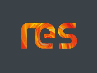 RES Group