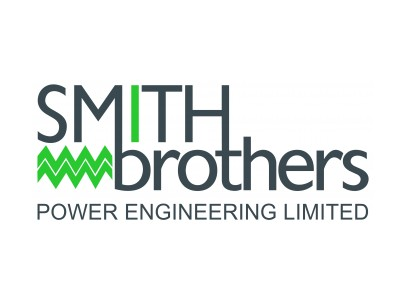 Smith Brothers Power Engineering