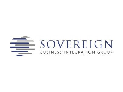 Sovereign Business Integration Group